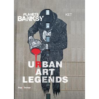 Planete-Banksy-Urban-art-legends-Charonbellis