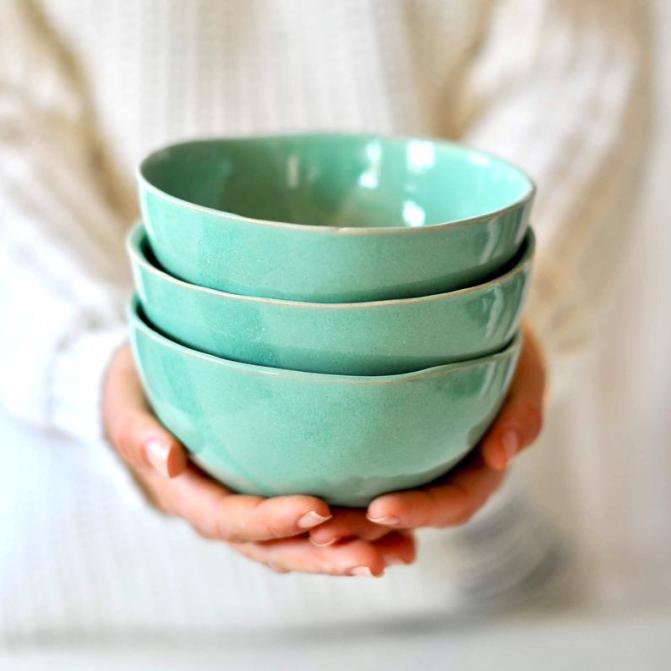Bol-soupe-Ingrid-Debard-Ceramics-Etsy-Charonbellis