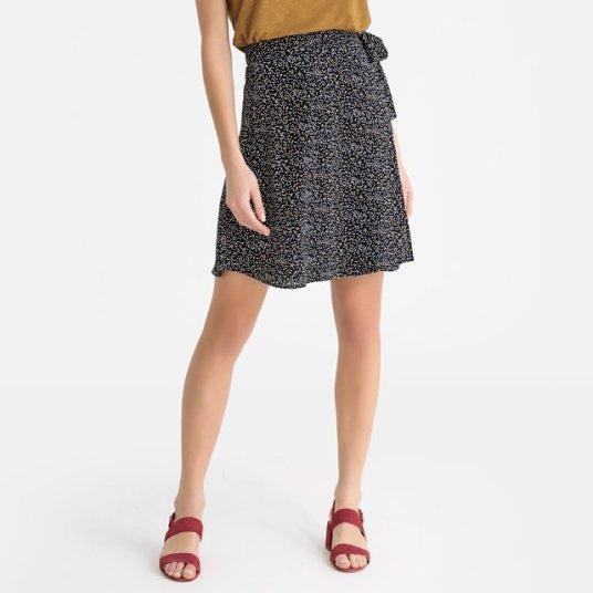 Jupe-courte-Clem-Tipois-La-brand-Boutique-Collection-Charonbellis