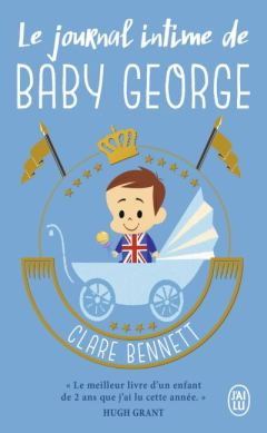 Le-journal-intime-de-Baby-George