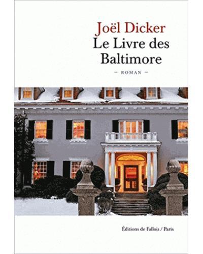 Le-livre-des-Baltimore