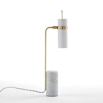 Lampe-a-poser-Isaure-AMPM-Charonbellis