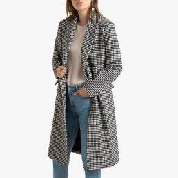 Manteau-masculin-motif-pied-de-poule-La-Redoute-Collections-Charonbellis
