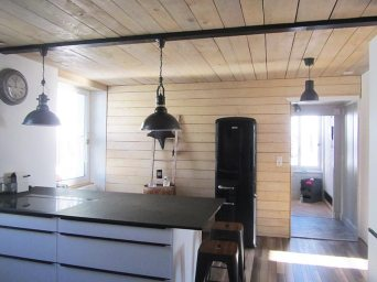 plafond-bois