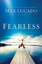 _Fearless