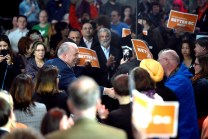 bc ndp apr9-2017-rally-surrey-2