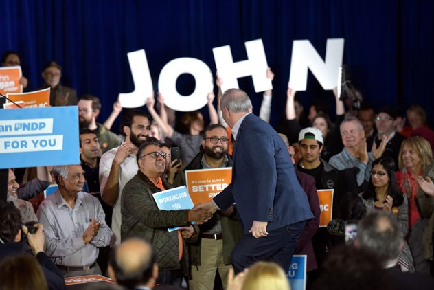 bc ndp apr9-2017-rally-surrey-4