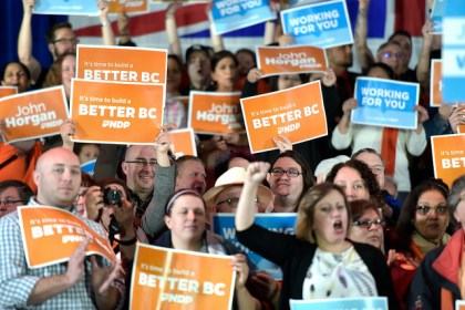 bc ndp apr9-2017-rally-surrey