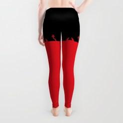 devils-night-leggings