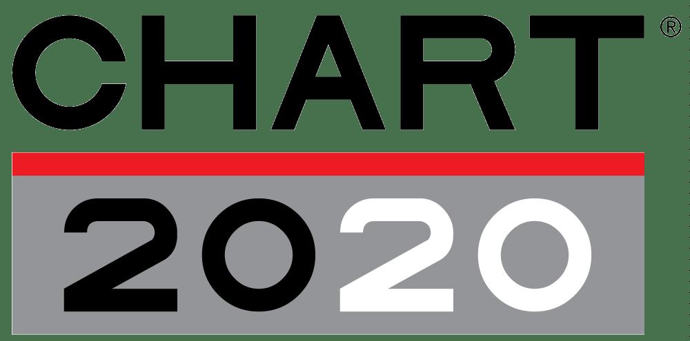 Chart2020