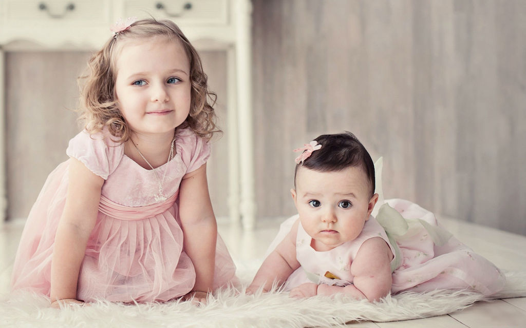 100 Sister sayings for Siblings 2