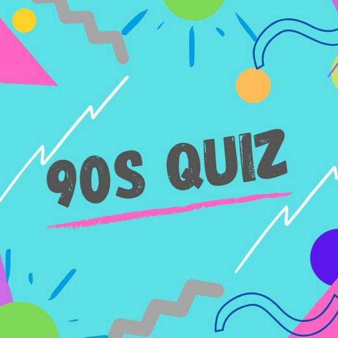 music trivia questions