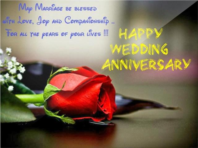 Anniversary 7