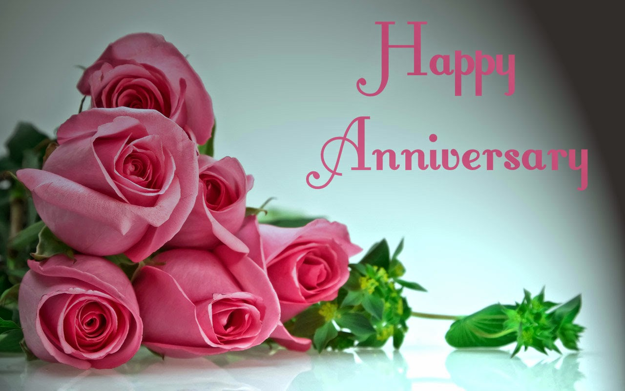 100 best happy anniversary messages and wishes happy anniversary messages and quotes m4hsunfo