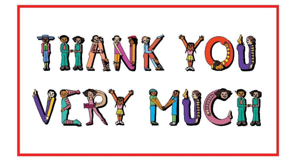 200 best thank you messages for your best friends m4hsunfo