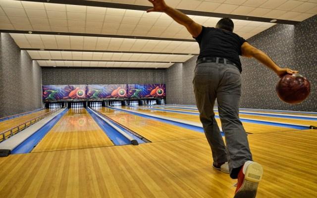 Bowling Team Names 2