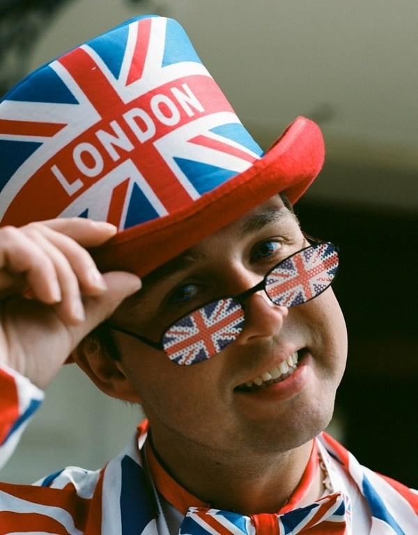 British sayings2