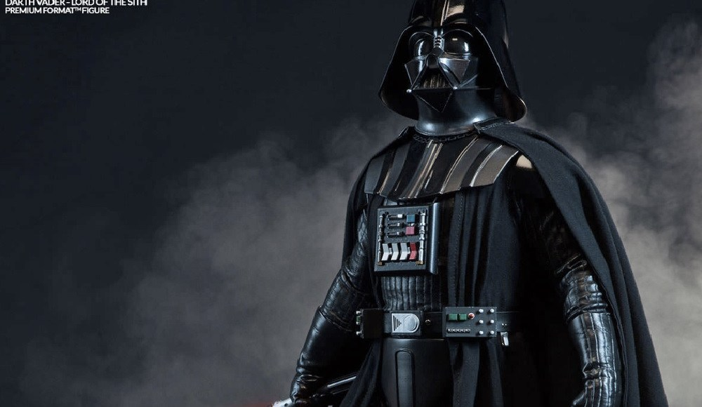 50 Darth Vader Quotes Best Lines From The Famous Star Wars Sith