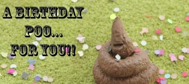 Funny Birthday Jokes 2