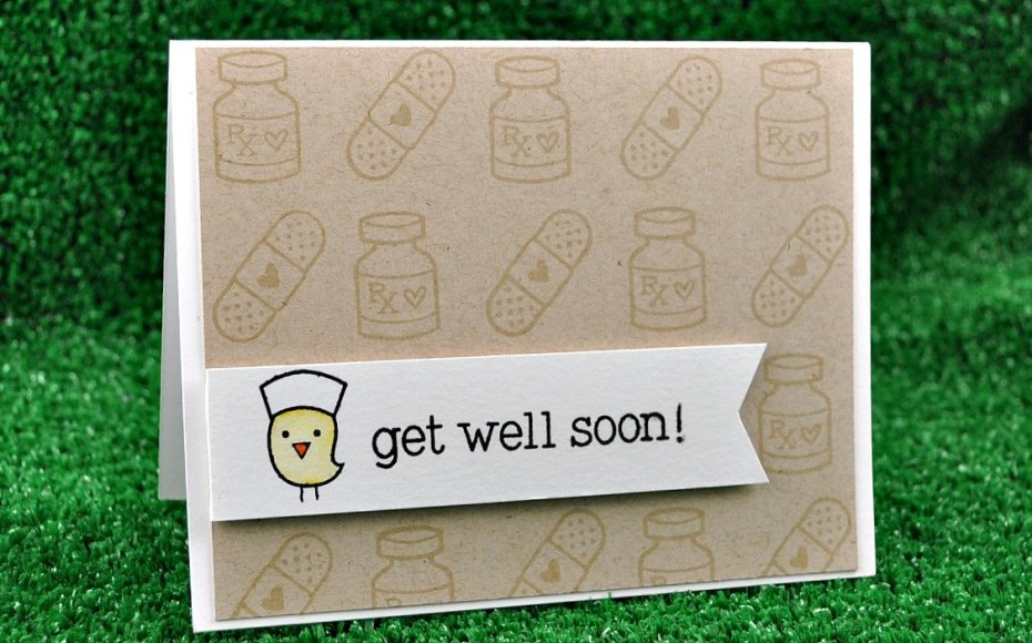 100 get well sayings quotes and greetings for a speedy recovery 100 get well sayings quotes and greetings m4hsunfo Choice Image