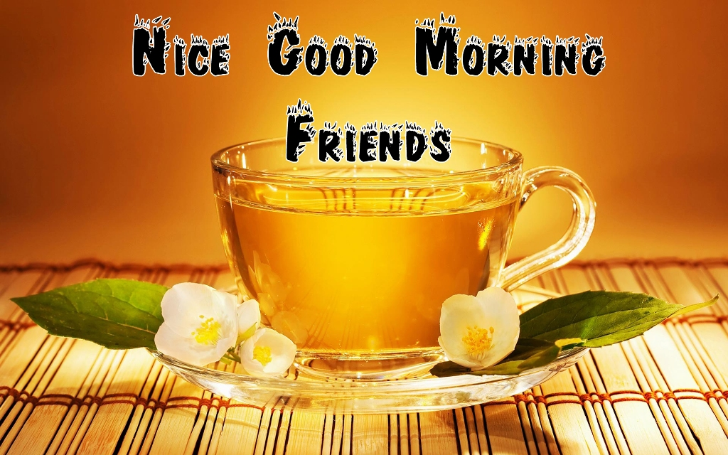 150 good morning text messages for friends family him and her m4hsunfo