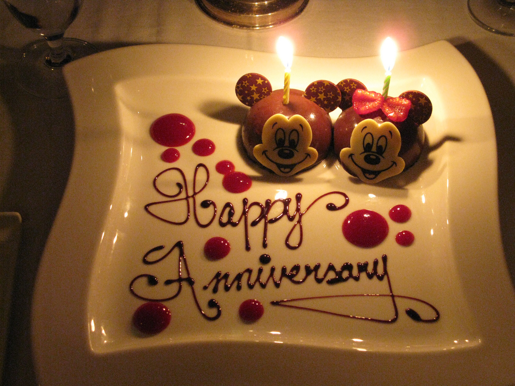 227 Happy Wedding Anniversary To My Husband Messages