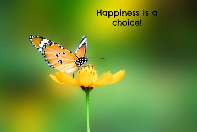 Happy Quotes and Sayings 4