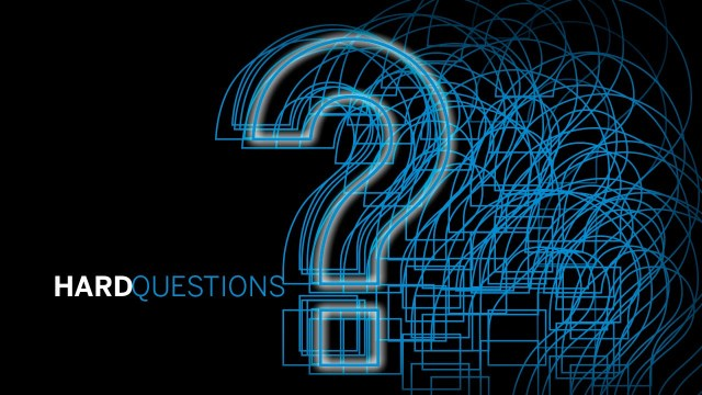 Hard Trivia questions and answers 3