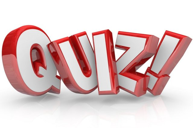 Hard Trivia questions and answers