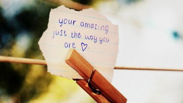 best Love Sayings 3