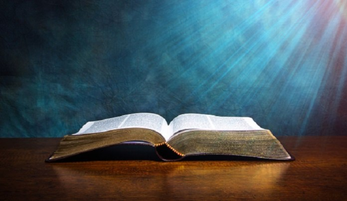 Random Bible Verses to Use for Birthday Wishes