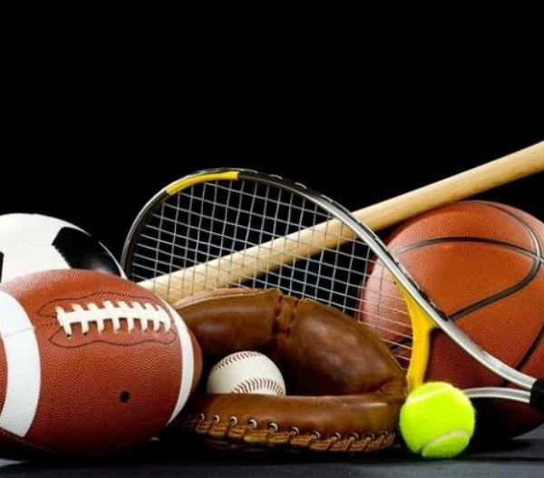 Sports Trivia Questions and Answers1