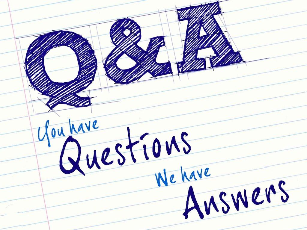 Trivia Question 5