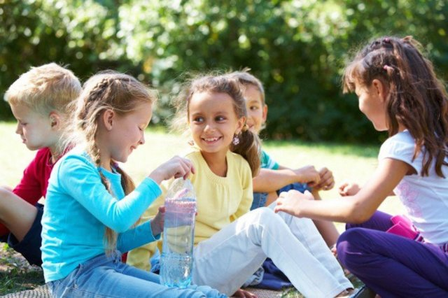 100 Brilliant Truth Or Dare Questions For Kids