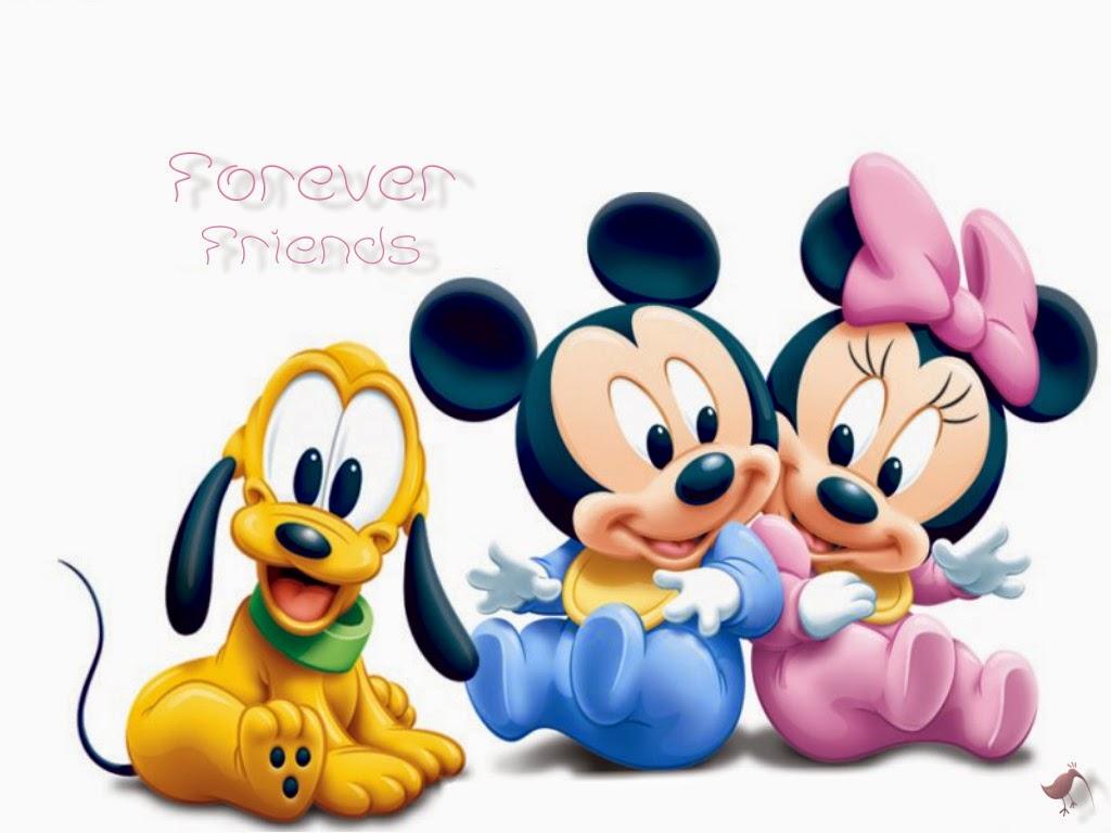 image regarding Disney Trivia Printable named 140+ Disney Trivia Queries and Options