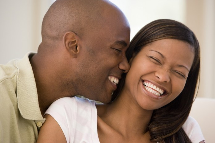 Funny Questions to make your girlfriend laugh