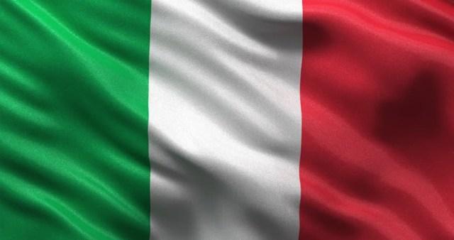 italian boy names