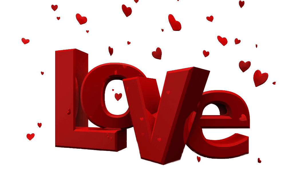 Traduccion en ingles i love you forever