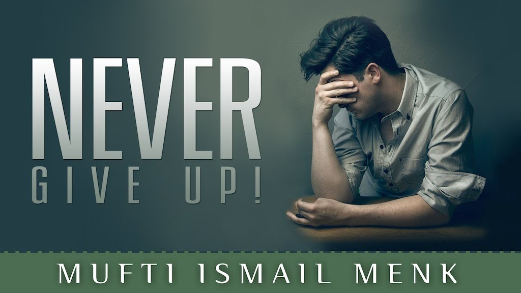 quotes about not giving up 3