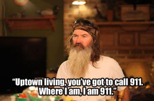 redneck sayings 9