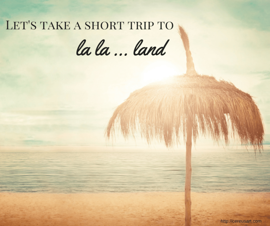 I Don T Fit In Anywhere Quotes: 100 Short Sayings And Quotes