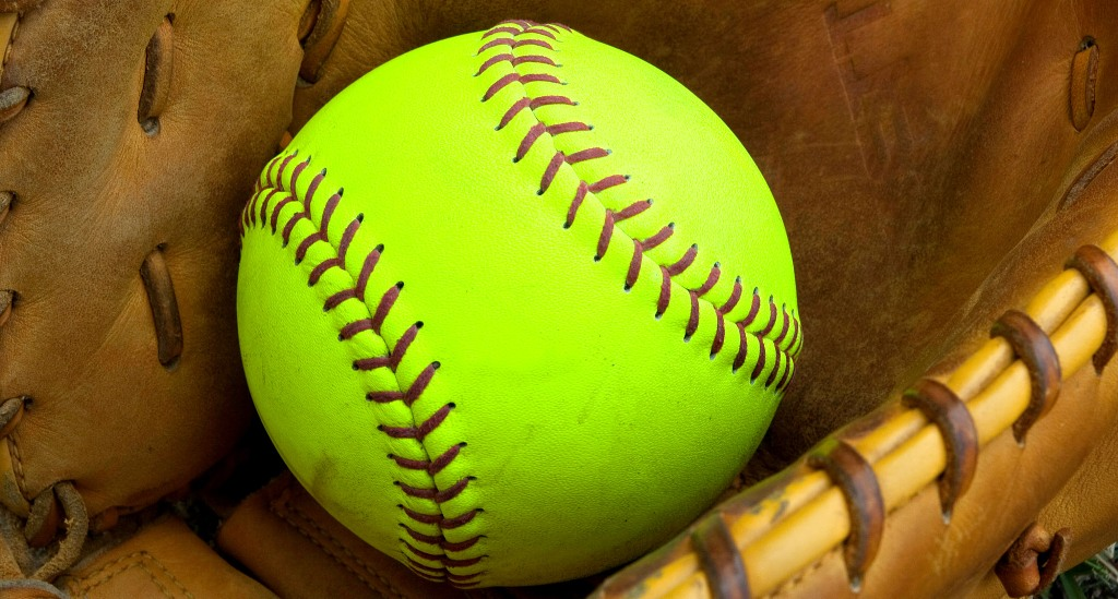 Softball Quotes Sayings And Slogans
