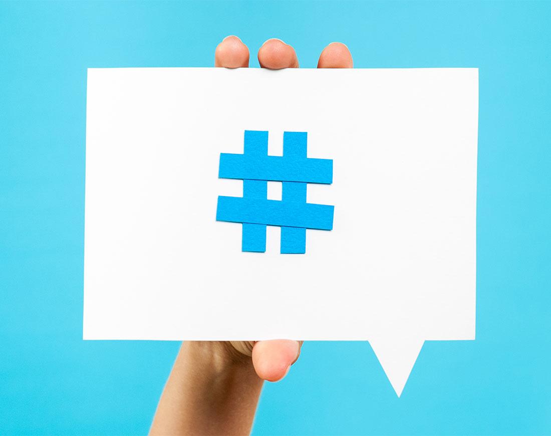 hashtag-2016-blog