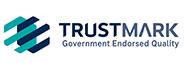 Trustmark membership logo