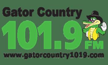 gator-country-logo