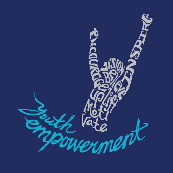 Image result for youth empowerment pictures