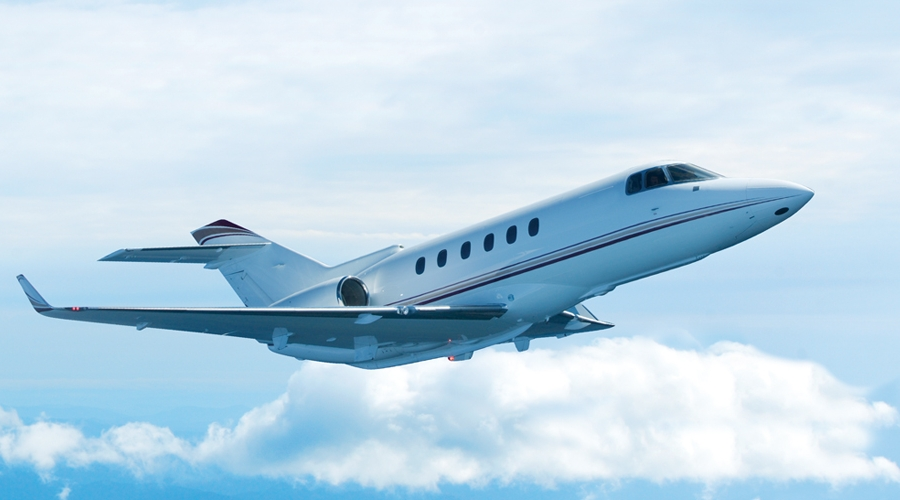 Private Plane Prices USA