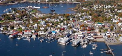 MAINE2-boothbay