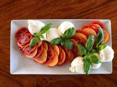 caprese-salad-large-CC