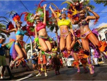 caribbean-carnival-multi